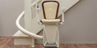 treppenlift ratgeber erfahrungen anbietervergleich preise 2018. Black Bedroom Furniture Sets. Home Design Ideas