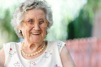 Ambulante Pflege: Pflegegeld