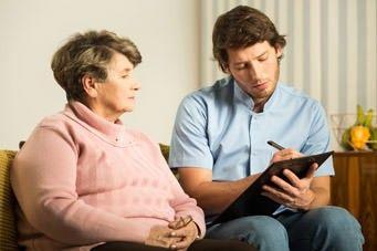Pflegestärkungsgesetz 2: Auch geistige und kognitive Beeinträchtigungen fallen unter den neuen Begriff der Pflegebedürftigkeit