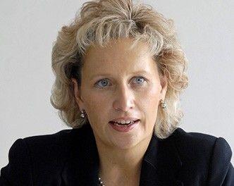"""Interview """"barrierefrei Reisen"""" mit Frau Engel-Kuhn"""