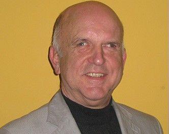 """Interview """"barrierefrei Reisen"""" mit Herrn Dr. Leidner"""