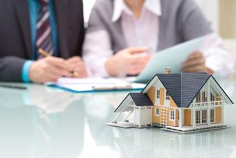 Planification de la retraite avec immobilier