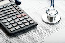 Pflegekostenzuschuss