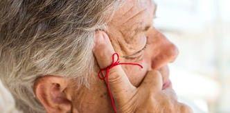 FINGER-Studie: Demenz vorbeugen und fit im Alter bleiben