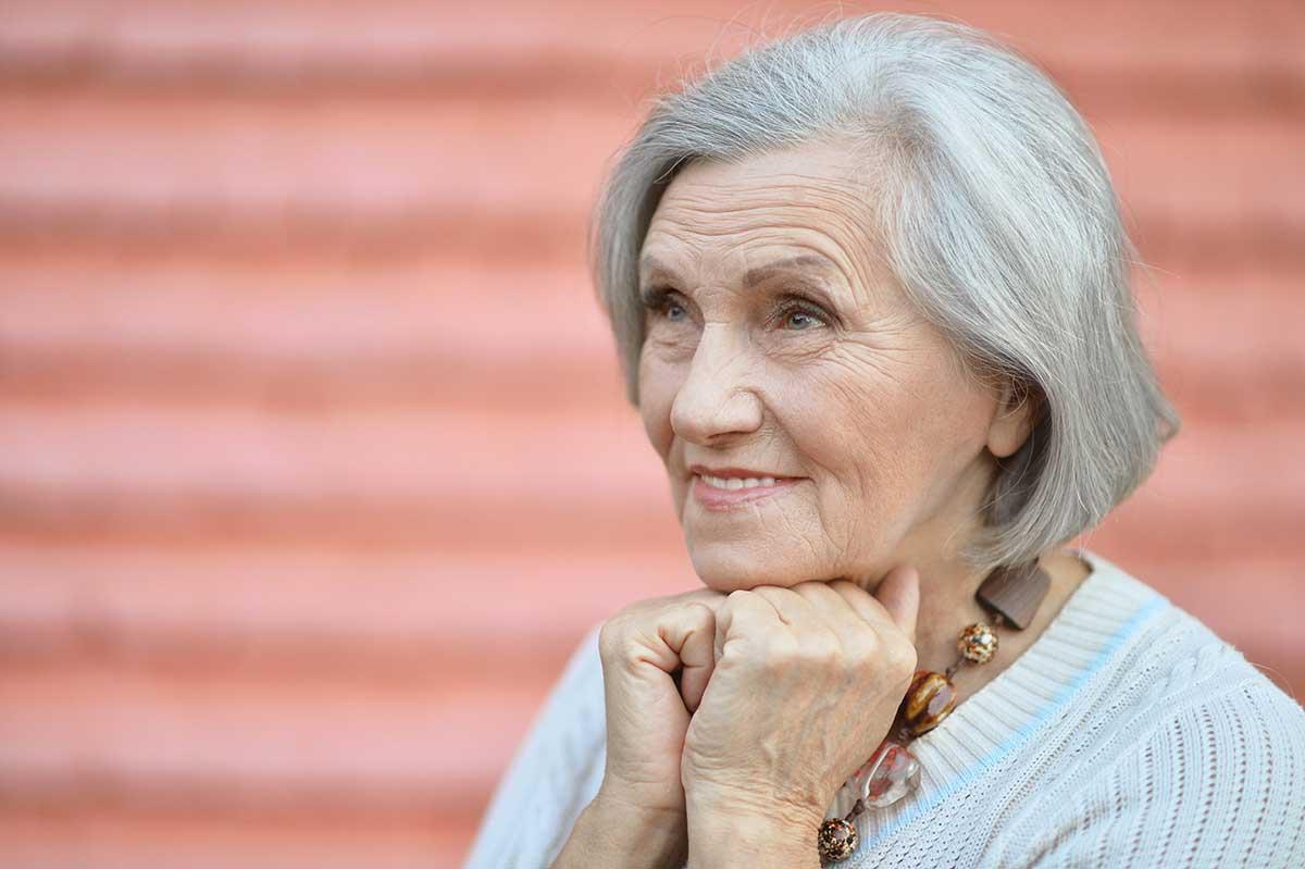 FINGER-Studie: Damit Sie fit im Alter bleiben