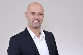 Christian Kunert Diplom-Sportwissenschaftler